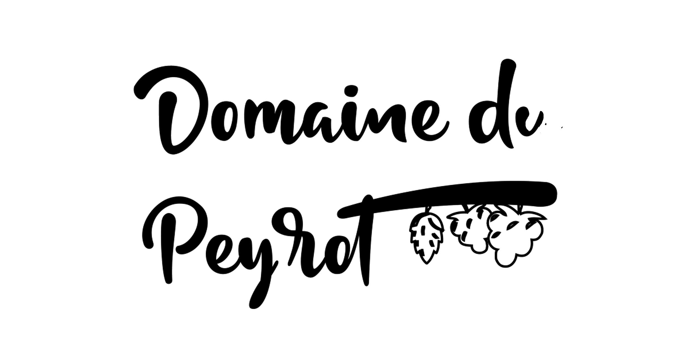 Domaine de Peyrot
